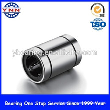 Stable Performance Sliding Bearings/ Lined Sliding Bearings