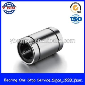Stable Performance Sliding Bearings/ Lined Sliding Bearings