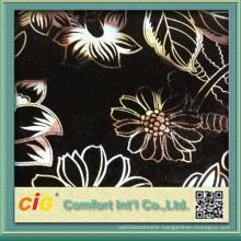 Jacquard Sofa Fabric (SAZD00696)