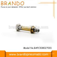 Hot China Products Venta al por mayor atlas copco termostato válvula núcleo