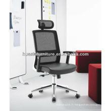 X1-01A-MF nouveau design pas cher chaise de bureau exécutif