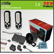 Window Closer Central Autonic PKE Car Accessories