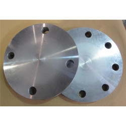 ANSI Class150 Blind Steel Flange