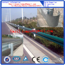Highway Fence Low Price