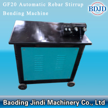 Machinery+Rebar+Stirrup+Bending+Machine