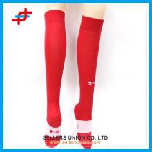 Weihnachten Janpanese Lady Socken