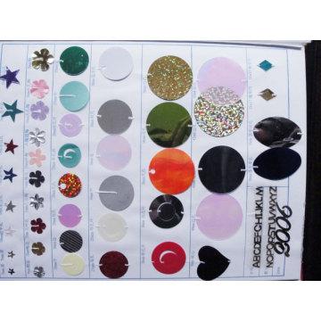 Confeti de color y diseño gráfico DSC02301