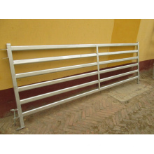 High Quality Sheep Panel Sale in Australia Xm-03