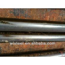 стандартом din2391 бесшовные прецизионные стальные трубы