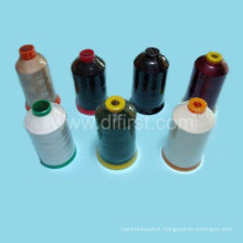 Polyester High Tenacity Thread (SP-70)
