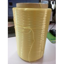 Light Weight Aramid Yarn