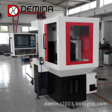 precision cnc tool grinding machine Made In China