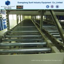 Self Slide Aufbewahrungsbox Gravity Rack