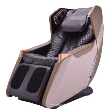 L Shape Electric Vibrating Sex Massage Therapy Machine Chair