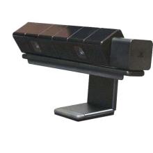 Регулируемый держатель Маунта камеры глаз камеры Датчик Кронштейн складной ТВ клип Подставка для Sony PlayStation 4 на ps4