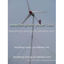 Permanent-Magnet Stromgenerator Windmühle zum Verkauf
