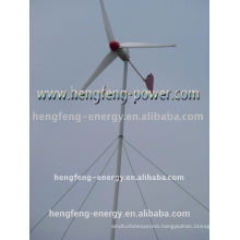 permanent magnet electric generator windmill for sale