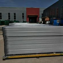 Cheap Price Temporary Fence Panels Hot Sale