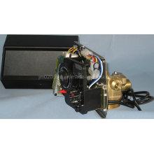 Válvula del filtro del control de la mancha para el tratamiento de agua 2750ft
