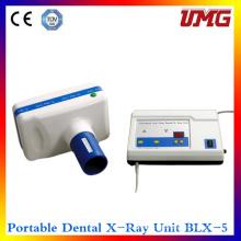 Dentalgerät, tragbare Dental X Ray Machine