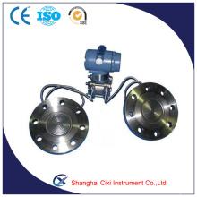 Sensor de pressão diferencial remoto (CX-PT-3351)