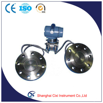 Transmetteur de pression à faible coût (CX-PT-3051A)