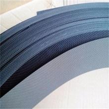 Papiermaschine Carbon Fiber Doctor Blades