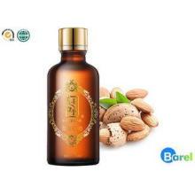 Liquid Sweet Almond Organic Pure Essential Oil For Health C