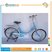 city hybrid road bike bicycle 2017 new products