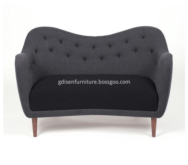 Finn Juhl 46 sofa