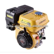 4 Stroke Motor a gasolina WG160 (5.5Hp)