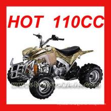 КИТАЙ 110CC ATV QUAD (MC-322)