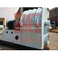 CE approved Yugong wood chips crusher with the best price