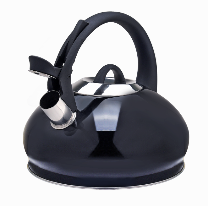 Coffee Teakettle Fh 463