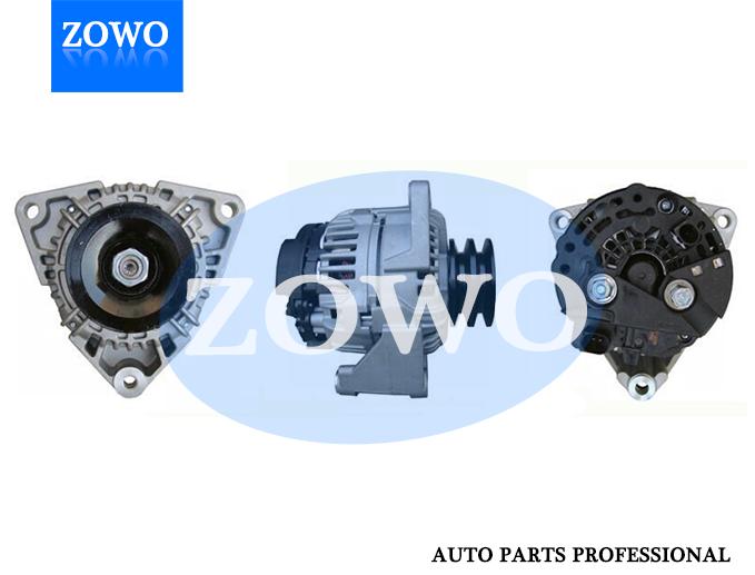 volkswagen parts 0124325089