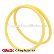 Ruban en caoutchouc O Rings Sealing Prix de gros