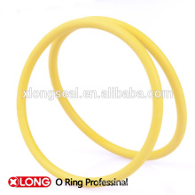 Colored Rubber O Rings Sealing Wholesale Price