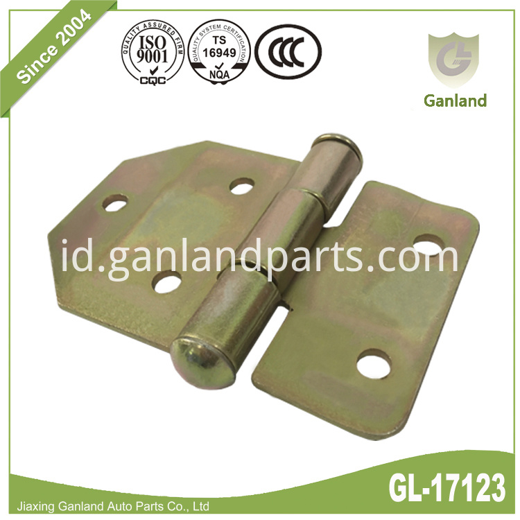 Door Locker Large Hinge GL-17123
