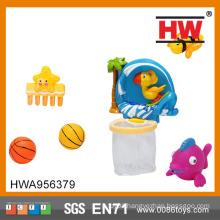 High Quality children bath toy set