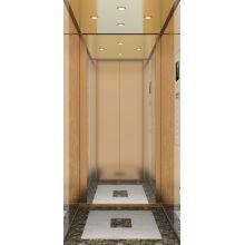 ELEVATOR CABIN HOME LIFT FOR VILLA