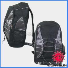 Popular Men\'s School Backpack Bag