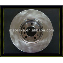 BOSCH 0986478318 para disco de freio