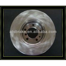 BOSCH 0986478318 для тормозного диска