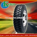China Skid Steer Tyres 33x15.5-16.5 cheap tyre KETER tyre