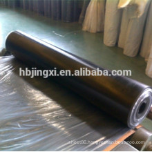 Oil-proof NBR Rubber Sheet for Sealing