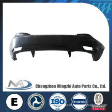 Car spare parts Rear bumper VIOS08