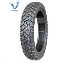 110/90-16 New Tubeless Motorcycle Tire