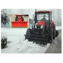 Snow Plough TX165