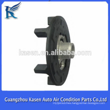 auto a/c clutch palte for TOYOTA CAROLA/YARIS