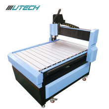 Adverteren 6090 Cnc-router